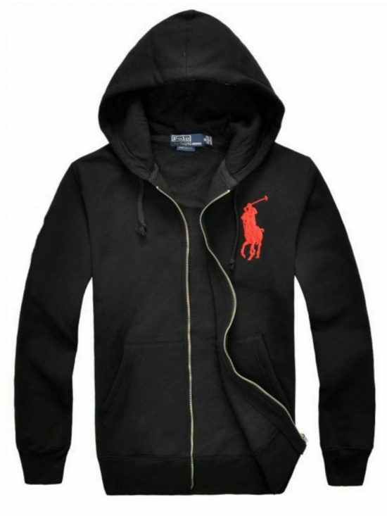 Polo Ralph Lauren Men's Hoodie in Pakistan